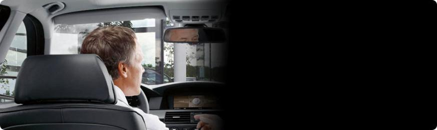 BMW, Mercedes Benz, Volvo Service Center & Repair Studio